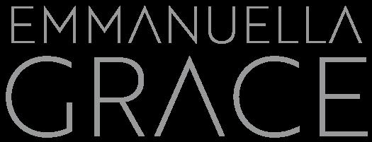 Emmanuella Grace Logo